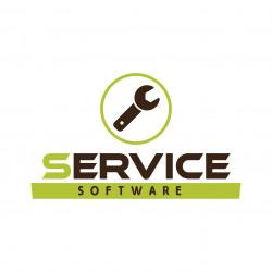 T-SHOP SERVICE