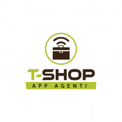 T-SHOP APP AGENTI