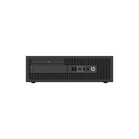 PC HP 800 G2 SFF I5-6500 8 GB 240GB SSD
