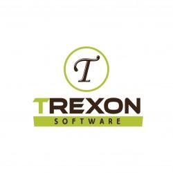 TREXON