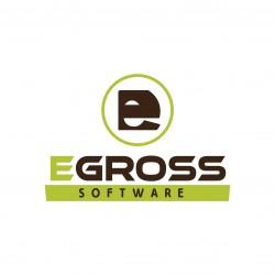 EGROSS