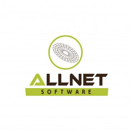ALLNET-ITALIA