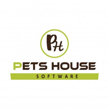 PETS' HOUSE