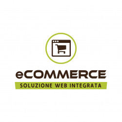 T-SHOP E-COMMERCE