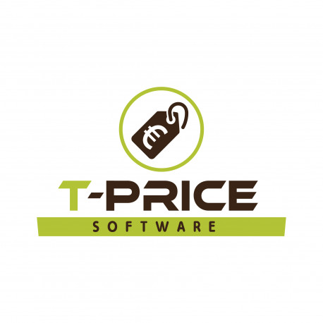 T-SHOP PRICE