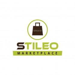 STILEO