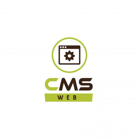 T-SHOP CMS