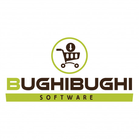 BUGHI