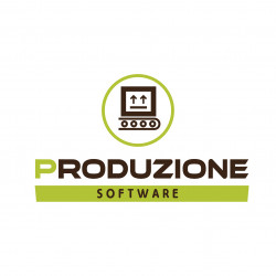 T-SHOP PRODUZIONE