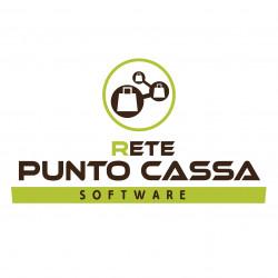 T-SHOP RETE PUNTO CASSA