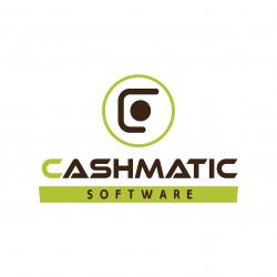 CASHMATIC