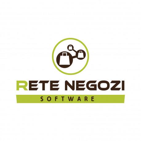 T-SHOP RETE NEGOZI