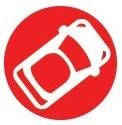 aerreauto-logo-1506091890_2.jpg