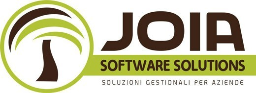 Joia Software Solutions